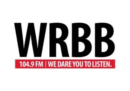 WRBB-FM