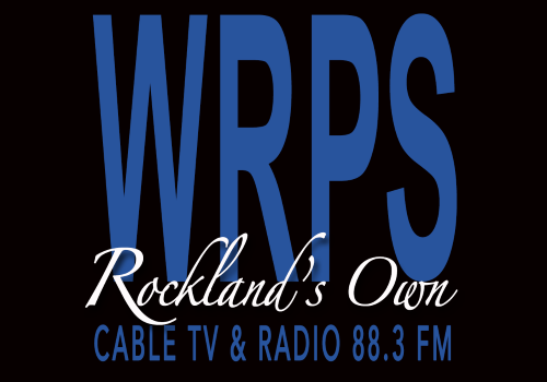 WRPS-FM
