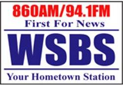 WSBS-AM