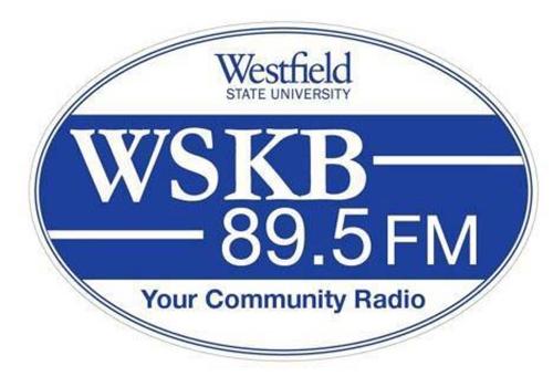 WSKB-FM