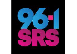 WSRS-FM