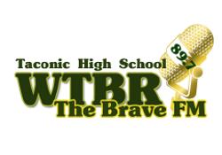 WTBR-FM