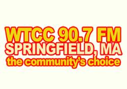 WTCC-FM