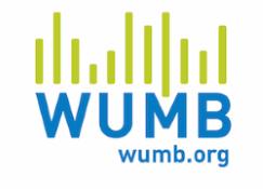 WBPR-FM