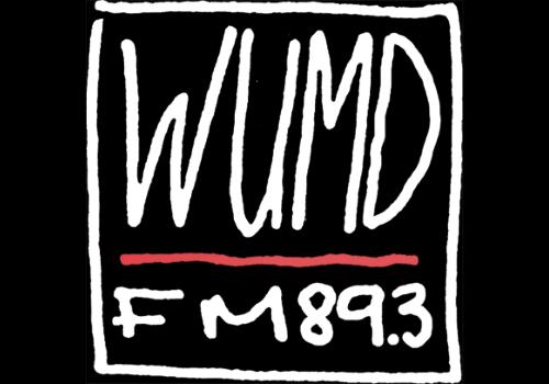 WUMD-FM