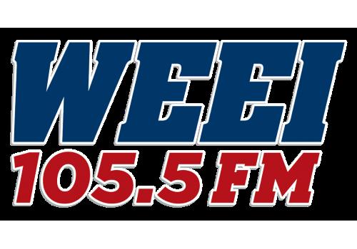 WWEI-FM