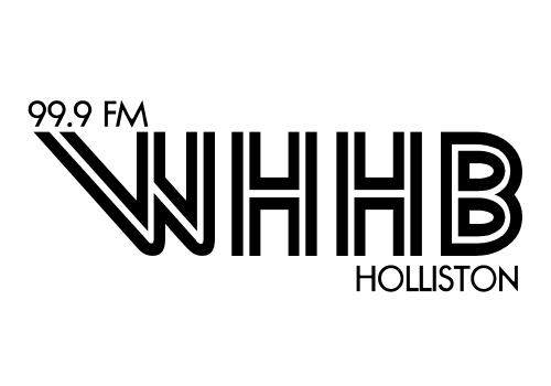 WHHB-FM