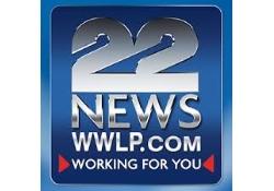 WWLP-TV