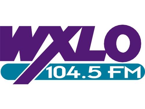 WXLO-FM