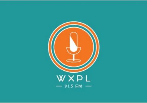 WXPL-FM