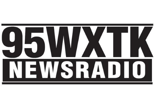 WXTK-FM
