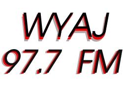 WYAJ-FM