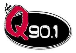 WYQQ-FM