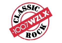 WZLX-FM