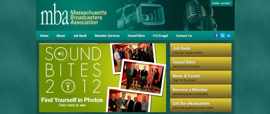 MBA_homepage_screenshot