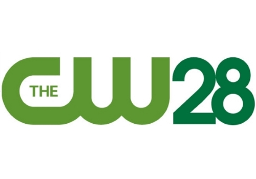 WLWC-TV
