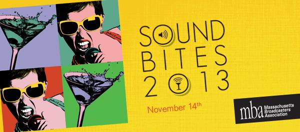 MBA-2154-SoundBites-E-BlastHeader FINAL