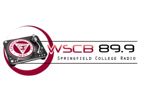 WSCB-FM