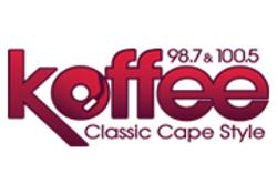 WKFY-FM