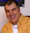 JohnGarabedian2009