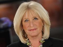 Susan-Wornick-new-2012-jpg--1-
