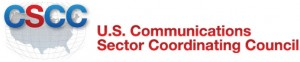 CSCC_header