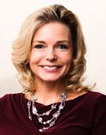 Michelle-Vetterkind