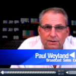 Paul_Weyland_video