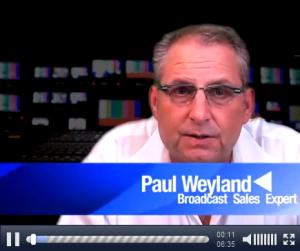 Paul_Weyland_video