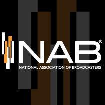 NAB Newsroom