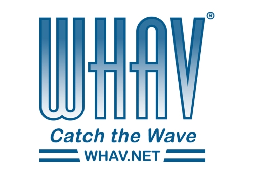 WHAV-LP
