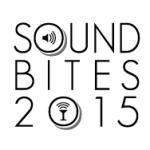 MBA-Sound-Bites-logo-2015_K