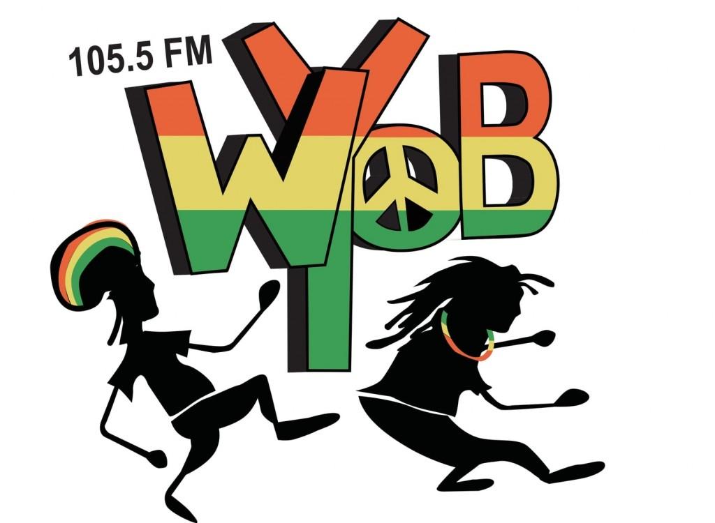 WYOB-LP