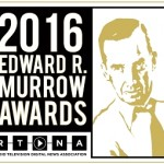 Murrow_logo_2016_300