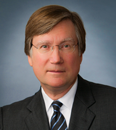 Attorney David Oxenford