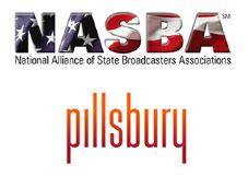 NASBA-Pillsbury logos