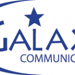 galaxy-communications-logo