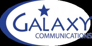 galaxy-communications-logo