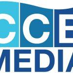 ccb_logo