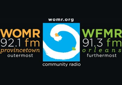 WFMR-FM