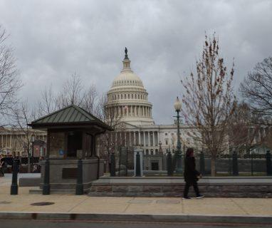 Capitol buildingsmaller