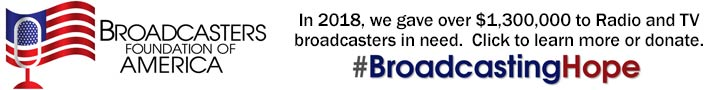https://broadcastersfoundation.org/