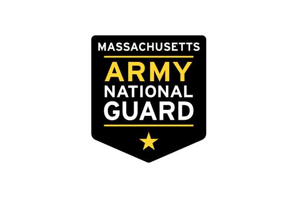 MA Army National Guard TV (English and Spanish)