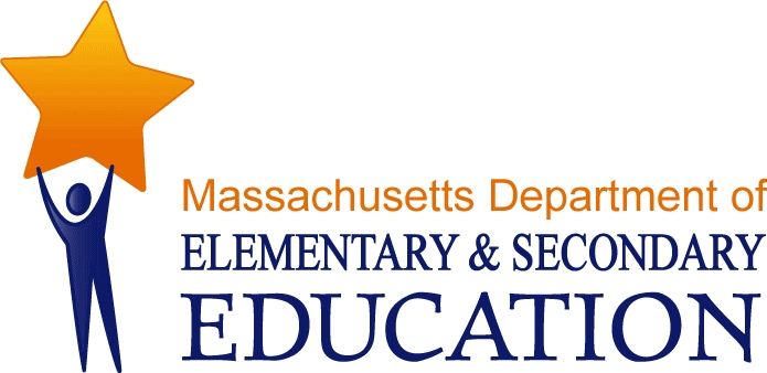 MA Dept. of Elementary and Secondary Education (DESE)