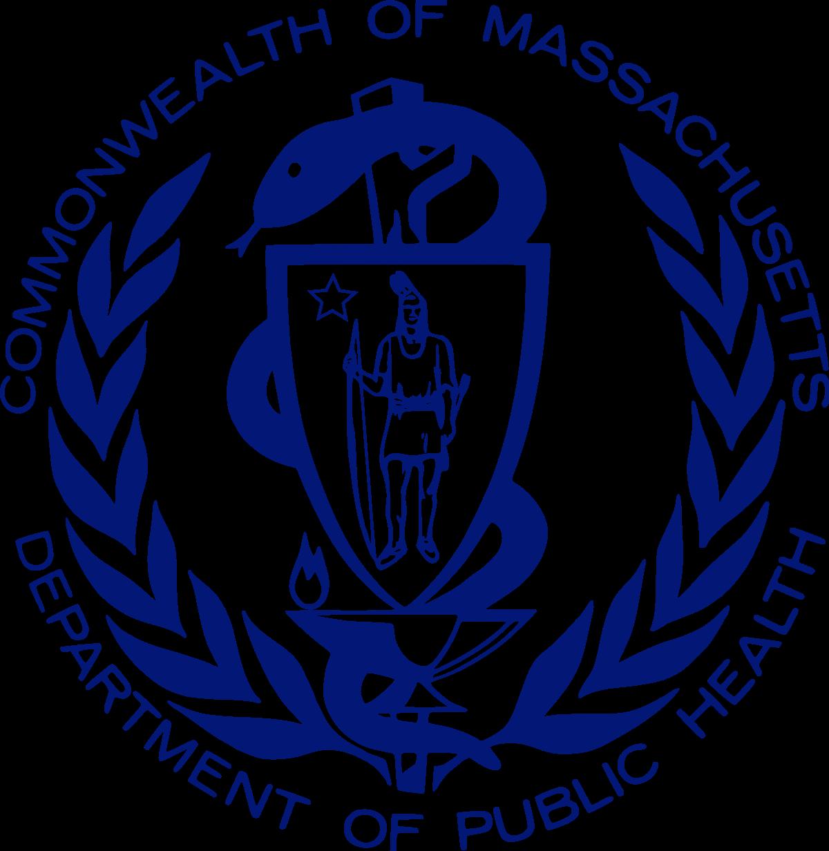 MA DPH – Stroke Awareness